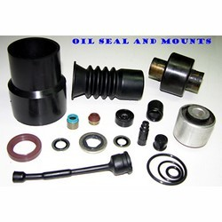 Oil-Seals-And-Mounts