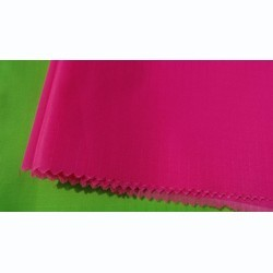Outerwear-Fabrics-1