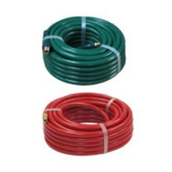 Oxygen-and-Acetylene-Hose