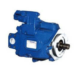 PA10VO-Series-Hydraulic-Piston-Pump