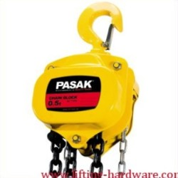 PASAK-VC-Type-Chain-Block