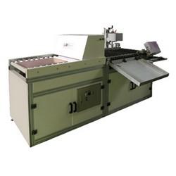 PCB-Conveyor