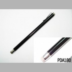 PDA-Styluses-1