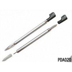 PDA-Styluses