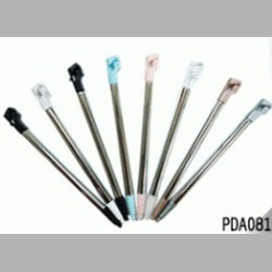 PDA-Styluses-3