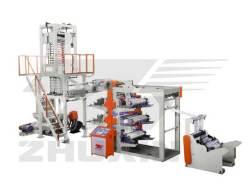 PE-Extruder-and-Printing-Machine