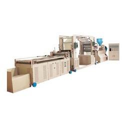 PE-Foam-PE-PP-Normal-Sheet-Extrusion-Machine