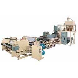 PE-Waterproof-Sheet-Casting-Extrusion-Machine