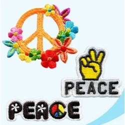 PEACE-Embroidered-Sticker-Pack