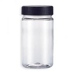 PET-Jars