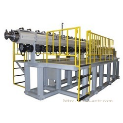 PET-PP-PS-Sheet-Extrusion-Line-1