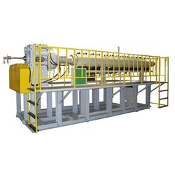 PET-PP-PS-Sheet-Extrusion-Line