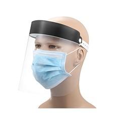 PET-transparent-mask