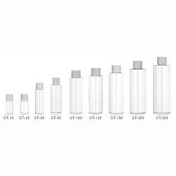 PETG-Bottles-2