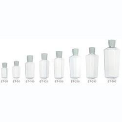 PETG-Bottles-4