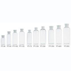 PETG-Bottles-5