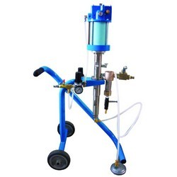 PISTON-AIR-POWERED-MIDDLE-PRESSURE-PAINT-PUMP