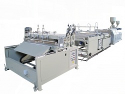 PLASTILINE-PRODUCTION-LINE