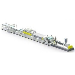 PP-Flat--Corrugated-Sheet-Forming-Equipment