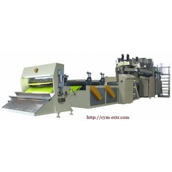 PP-PE-EVA-film-sheet-extrusion-line