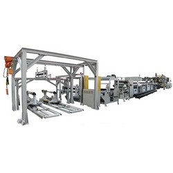 PP-PS-PET-Sheet-Extrusion-Machine