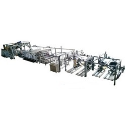 PP-PS-Sheet-Extrusion-Line