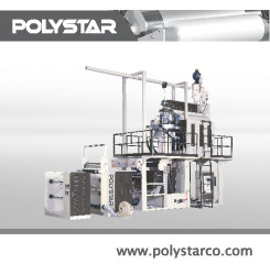 PP-Polypropylene-Film