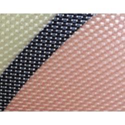 PP-Trampoline-Fabric
