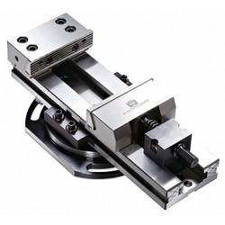 PRECISION-RAPID-VISE-WITH-SWIVEL-BASE