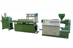 PROFILE-PRODUCTION-LINE