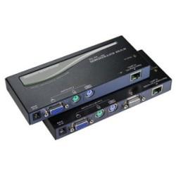 PS-2-VGA-KVM-Extender