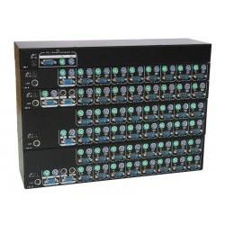 PS2-KVM-Module