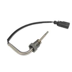 PTC-Temperature-Sensor