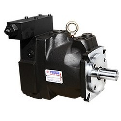 PV-Series-Hydraulic-Axial-Piston-Pump