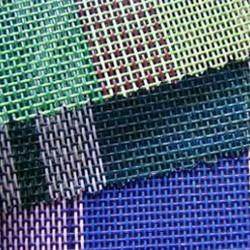Exporters Nylon Fabric Taiwan 53