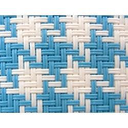 PVC-Mesh-Bag-Material