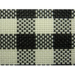 PVC-Mesh-for-Gift-Bag-and-Carry-Bag