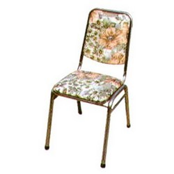 PVC-and-Foam-for-Dining-Chair
