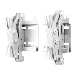 PW-22-Universal-TV-Tilt-Wall-Mount