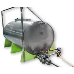Palm-Oil-Storage-Tank