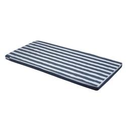 Palm-fiber-mattress