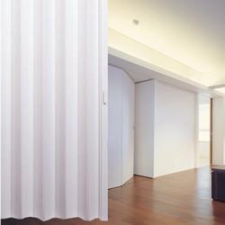 Panel-Style-PVC-Folding-Door