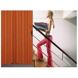 Panel-Style-PVC-Folding-Doors