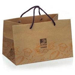Paper-Shopping-Bag-with-Rope-Handles3