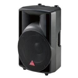 Passive-Speaker