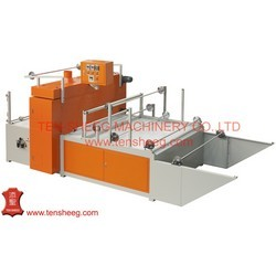 Pattern-Embossing-Machines