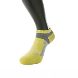Performance-Ankle-Support-Running-Socks