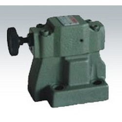 Pilot-Operated-Relief-Valves-Low-Noise-Type