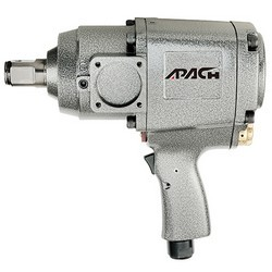 Pistol-type-1-Air-Impact-Wrench