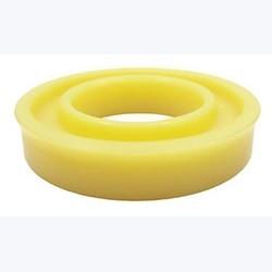Piston-Seals